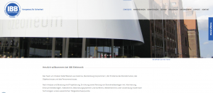 MARKETING 4 BUILDING - Online