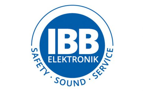 Social Media - IBB Elektronik