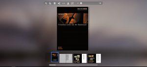 Print - RZB-TDX Lighting, Katalog
