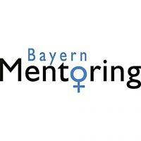 Bayern Mentoring, Hochschule München, Logo