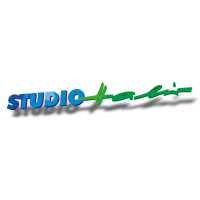 Studio Halir, Logo