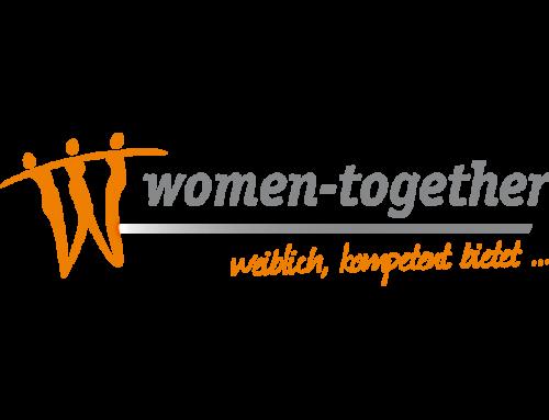 Praxisseminar zur Nutzung von XING für women together
