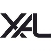 XAL, Logo