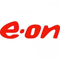 e.on, Logo