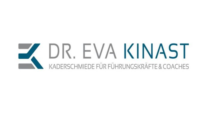 Eva Kinast, Logo 731x488 (News)