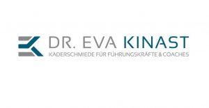 Eva Kinast, Logo 896x488 (Seite)