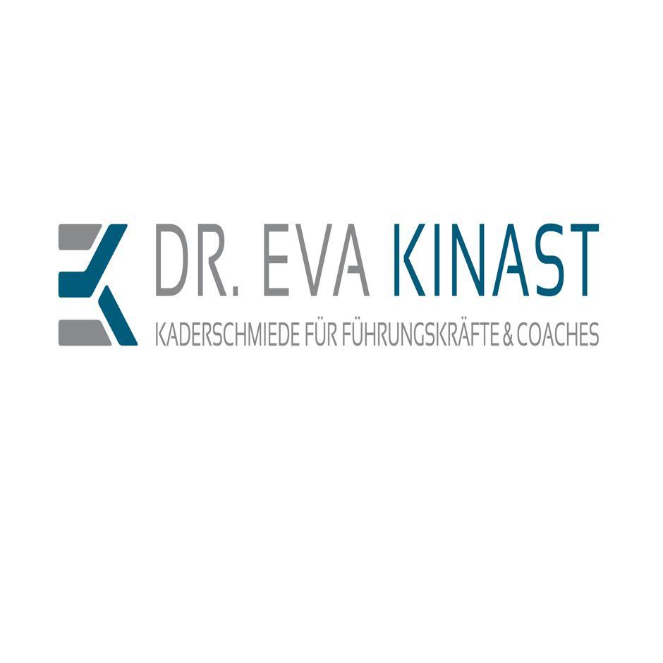 Eva Kinast, Logo 940x940 (Portfolio )