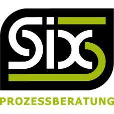 Social Media - Six Prozessberatung