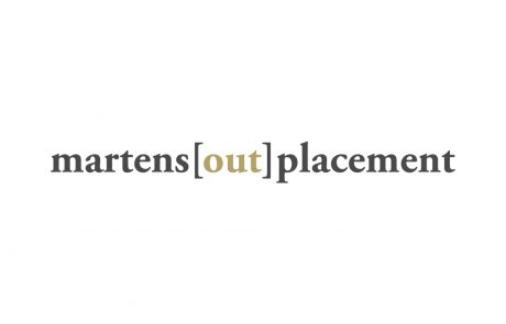 Social Media - Martens Outplacement