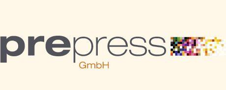 Social Media - prepress GmbH