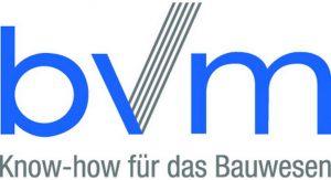 BVM_Logo 896x488 (Seite)