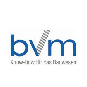 BVM_Logo 940x940 (Portfolio)