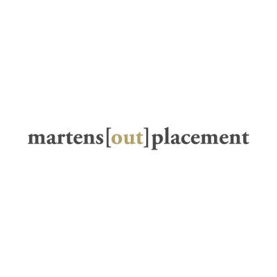 Martens Outplacement Logo 940x940 (Portfolio)