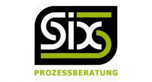 Six Prozessberatung Logo 896x488 (Seite)