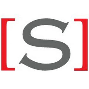 Stawinoga Consulting Logo, 940x940 (Portfolio)