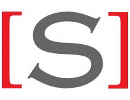Stärkung der Marke – Stawinoga Consulting