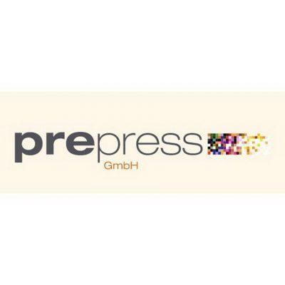 prepress_Logo_orange, 940x940 (Portfolio)