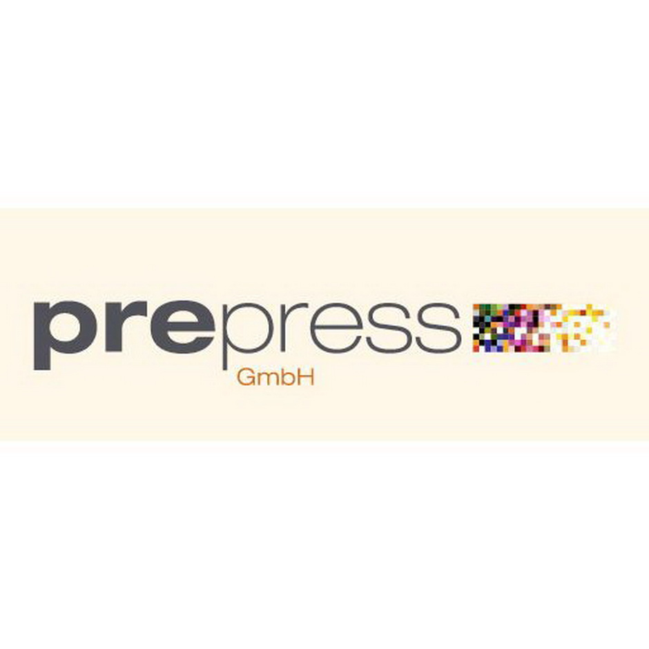 prepress_Logo_orange, 940x940 (Portfolio)