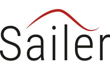 Social Media - Sailer GmbH