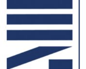 Ascon Horizon Innovation Group Logo 940x940