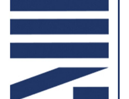 Präsenz in sozialen Netzen – Ascon Horizon Innovation Group GmbH