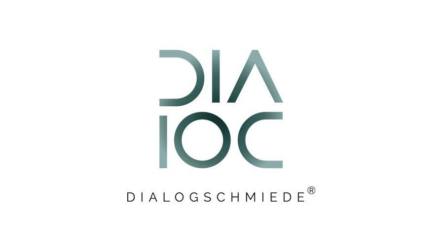 Dialogschmiede 896x488 (Seite)