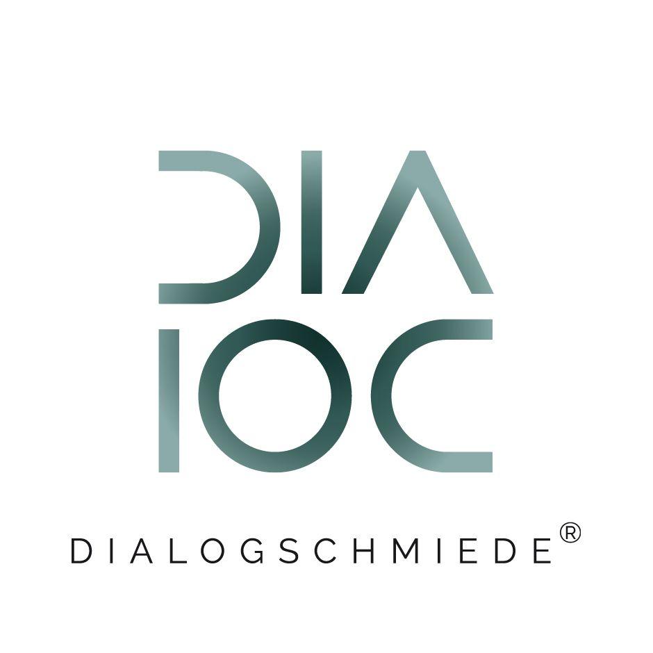 Dialogschmiede Logo 940x940