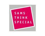 Sams Think Special 731x483 (News)