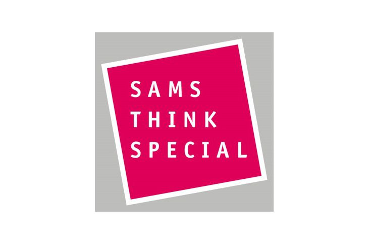 Sams Think Special 731x483 (News)